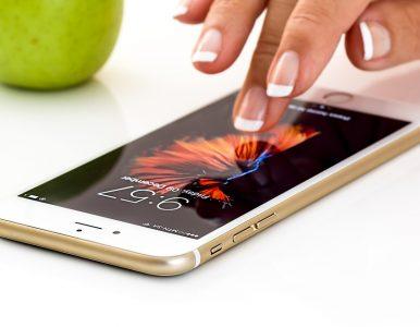 Les nouveaux iPhone sont là ! Que faut-il en dire concrètement ?