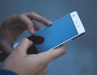Les smartphones reconditionnés, pas chers et durables