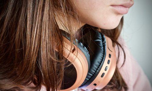 Choisir les meilleurs écouteurs pour soi