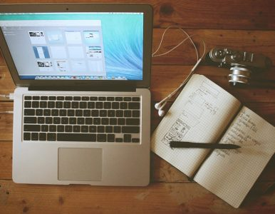 Pourquoi les blogs généralistes sont de plus en plus tendance ?