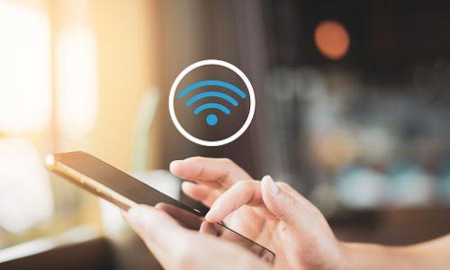 Les hotspots mobiles 3G et 4 G : l'accès à Internet partout