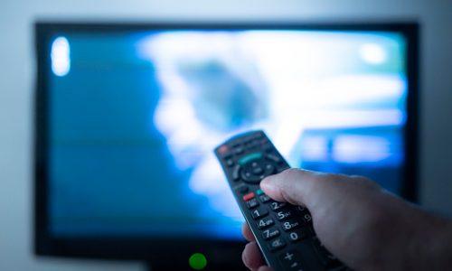 Accéder au web depuis sa télévision sans souci