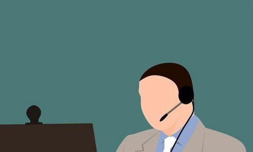 Comprendre l'univers de téléphonie en déchiffrant quelques termes techniques : le VoIP ou le SIP !