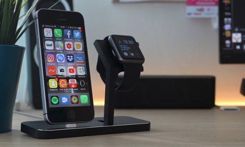 Tout savoir sur l'Apple watch reconditionné